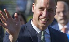 Książę William wkrótce królem?