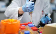 Lekarstwo na koronawirusa - lekarz z USA twierdzi, że skuteczna terapia jest możliwa