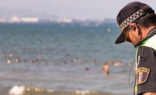 Gwałcili ją i nagrywali. 4 turystów zmieniło wakacje 18-latki w piekło