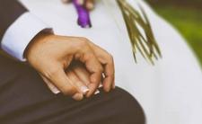 Makabryczny ślub. Mężczyzna pojął za żonę martwą pannę młodą