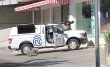 Polak zabity w Meksyku - odcięli mu głowę