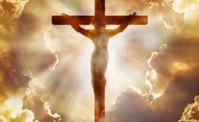 Religia kontra koronawirus - Izrael czeka na Masjasza