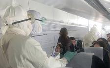 Medycyna naturalna okazała się zabójcza - może wybuchnąć epidemia dżumy