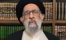 Muzułmański lider: koronawirus to kara dla niewiernych. Zaraził się
