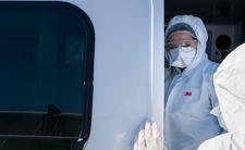 Najmłodsza ofiara koronawirusa w Europie. Nie żyje 12-latka