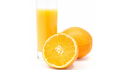 Trucizna w składzie napoju pomarańczowego. Wiele ofiar śmiertelnych