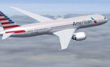 Narkotyki w samolocie - konieczne było awaryjne lądowanie