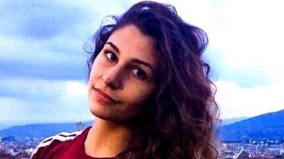 Włoska natolatka zabiła ojca nożem - może nie ponieść kary