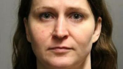 Nauczycielka uwiodła 13-latka żelkami z marihuaną