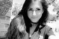 Nie żyje 23-letnia gwiazda telewizji. Znaleziono ją martwą w domu