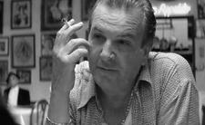 """Nie żyje gwiazdor """"Ojca chrzestnego""""! Aktor miał 86 lat"""