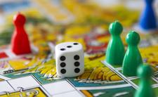 Koronawirusowa gra planszowa podbiła serca graczy