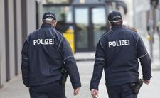 Dwóch Polaków zaatakowało grupę kobiet w Monachium