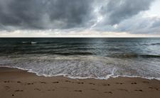 Niemcy: Śmierć po kąpieli w Bałtyku