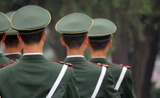 Nowa decyzja chińskich władz ws. koronawirusa. Miała być TAJEMNICĄ