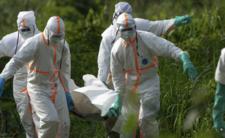 Choroba X w Afryce? Informacje o ofiarach śmiertelnych nowego wirusa w Tanzanii
