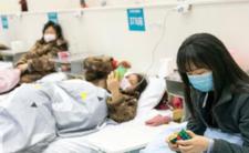 Koronawirus na świecie i nowe informacje -  kiedy pandemia się skończy?