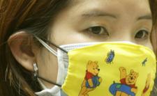 Nowe wirusy w Chinach. Grozi nam nowa pandemia?