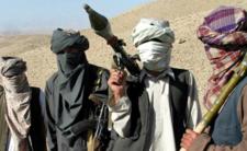 Talibowie przestali się patyczkować