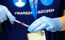 Obowiązkowe szczepienia w Wielkiej Brytanii