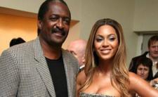 Ojciec Beyonce chory na raka piersi - ten nowotwór jest zabójczy dla mężczyzn!