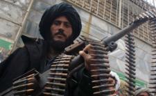 ONZ ujawnia: talibowie masowo mordują ludność cywilną w Afganistanie