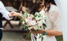Tragiczny finał wesela, rodzina nie żyje. Zginęły 24 osoby