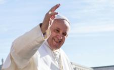 Papież Fraciszek zapowiada przejście na emeryturę i śmierć papieża
