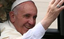 Papież Franciszek jest chory  - stan zdrowia pokrzyżował mu plany