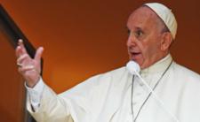 Papież Franciszek niebawem będzie zaszczepiony