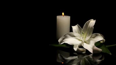 Pogrzeb Ratzingera ściska za serce. Zabrakło najważniejszej osoby
