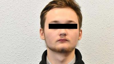 Polak skazany za terroryzm w Wielkiej Brytanii