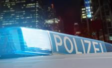 Polka porwana w Holandii! Wciągnęli ją do samochodu