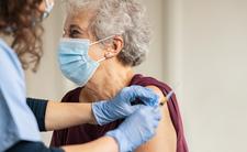 Pomylono szczepionkę z lekiem