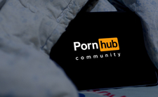 PornHub odchodzi?