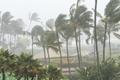 Cyklon-morderca pustoszy Azję. Mnóstwo ofiar