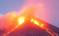 Wybuch wulkanu w Peru - czy nadciągnie kolejna katastrofa?