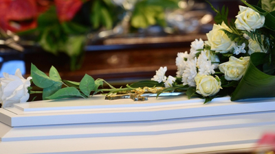 Przerażająca tragedia. Dziecko zginęło w mękach w dniu swoich urodzin