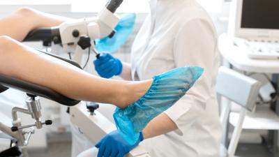 Przymusowe badania ginekologiczne dla kobiet