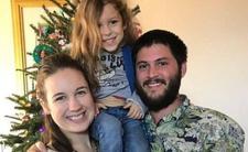 Dziecko chore na raka - chemioterapia została zabroniona przez rodziców