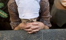 Rodzice mają nadzieję na cud. Modlą się o wskrzeszenie córeczki
