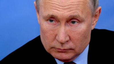 Rosja ćwiczy atak nuklearny na Polskę
