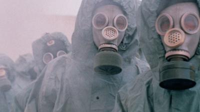 Szczepionki czy broń biologiczna? Rosjanie badają najgroźniejsze wirusy na Syberii
