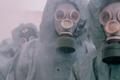 Wybuch w laboratorium z wirusami. Testowali tam broń biologiczną!