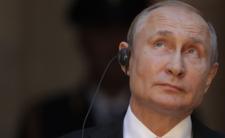 Rosja idzie na wojnę? Mają nową broń, jednym strzałem zniszczą całe państwo