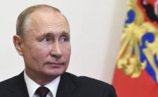 Rosja wznawia wojnę