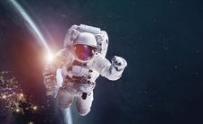 Śmieci w kosmosie przybywa