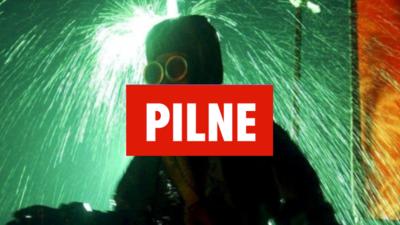 Awaria w elektrowni jądrowej w Rosji. Czy ukrywają prawdziwą skalę dramatu?