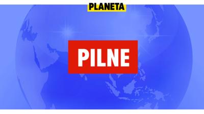 Odnaleźli wrak zaginionego samolotu An-26. Katastrofa lotnicza w Rosji