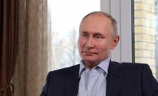 Rosyjska szczepionka trafi do Polski?